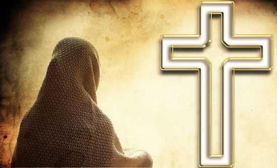 Какие заговоры и молитвы эффективны