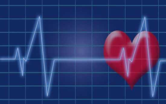 Молитвы и заговоры при болезнях сердца и сосудов