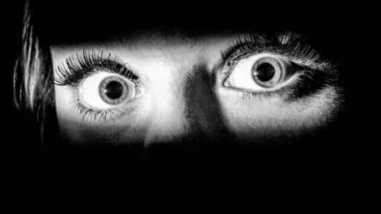 Заговор от шизофрении