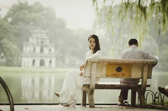 Заговоры, что помогают от ревности