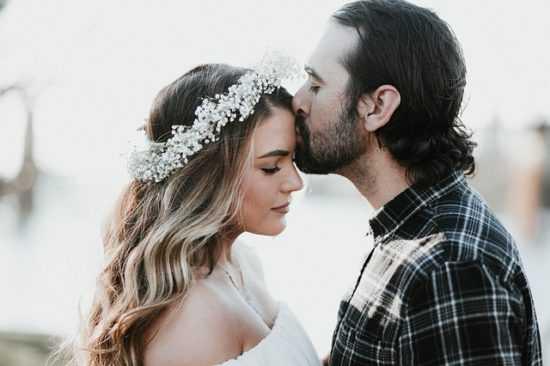 Что делать, чтобы муж хотел свою жену каждый день