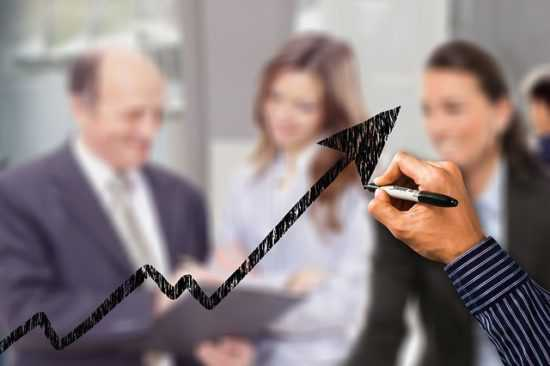 Как стать успешным человеком при заговоре на торговлю