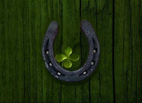 Символ удачи