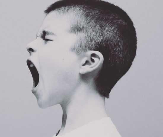 Заговор для детей от бронхита