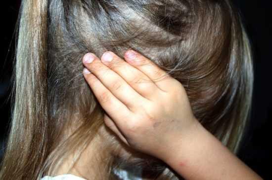 Избавляемся от боли и шума в ушах