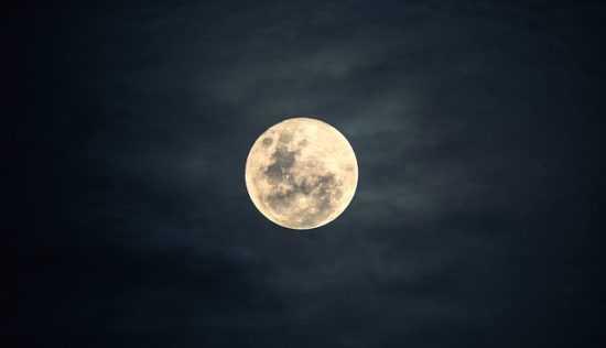 Заговордляпохуденияпо фазам луны