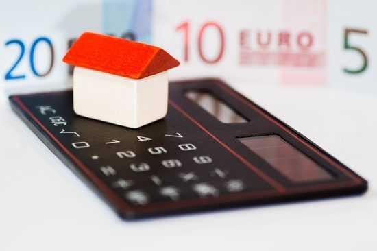 Заговорынапродажунедвижимости