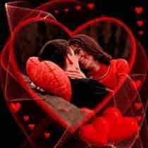 любовный приворот без последствий