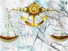 День весеннего равноденствия 20 марта 2020 года