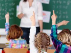 Заговор на хорошую учёбу или как помочь ребёнку учиться