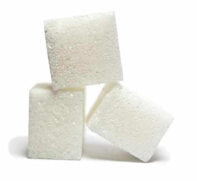 Заговор на сахар для избавления от болезней