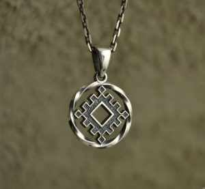 Репейник символ для тату